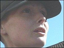 Ellen Paddock