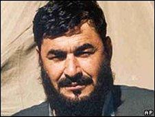 Bashir Noorzai