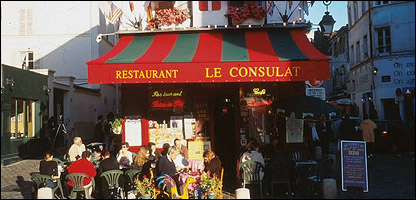 45049442 for Restaurantes franceses