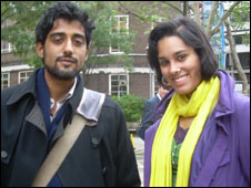 AJAY MADIWALE and PIYALI BHATTACHARYA