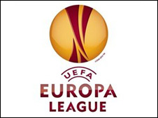Uefa Cup given new name in revamp _45054171_uefa_europa_226