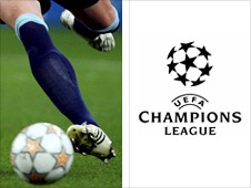 http://newsimg.bbc.co.uk/media/images/45056000/jpg/_45056873_champ_league_226x170.jpg