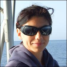 Antonella Servidio
