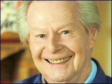 Tony Hart