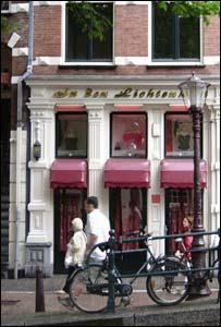 prostitutas soria precio prostitutas amsterdam