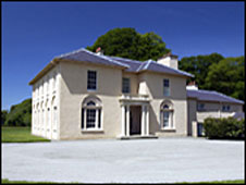 Llanerchaeron (picture: National Trust)