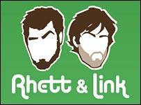 www.rhettandlink.com