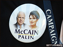 Pin McCain-Palin