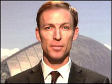 Jim Murphy