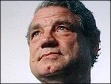 Dr Gerald Toben