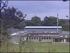 Kerelaw School