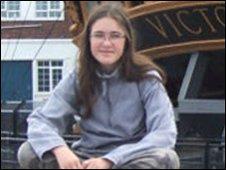 Sarah Waterhouse
