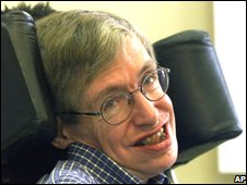 http://newsimg.bbc.co.uk/media/images/45094000/jpg/_45094031_stephenhawking.jpg