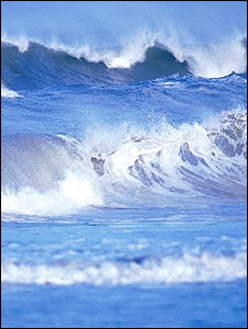 Waves (Image: EyeWire)