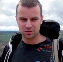 Andrey Kroupnik