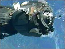 Soyuz (Nasa)