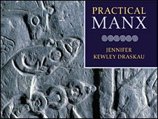 Practical Manx (Photo courtesy of Liverpool University Press)