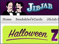 http://sendables.jibjab.com