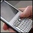 Mobile phones can change hands for �700 in jail