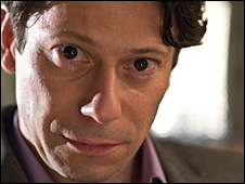 Mathieu Amalric as Dominic Greene
