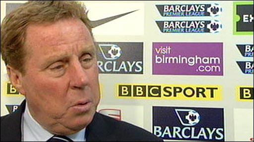 http://newsimg.bbc.co.uk/media/images/45121000/jpg/_45121506_redknapp512.jpg