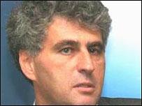 Леонид Гозман (фото с сайта www.sps.ru)