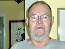 John Wren, Ontario, Canada