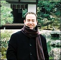 David Cormier
