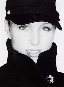 Zara Philips