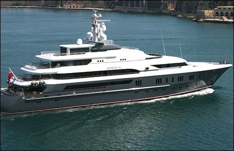 New Cal Mac ferry