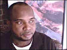 Jonathan Elendu [pic courtesy usafricanonline.com]