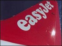 Easyjet generic