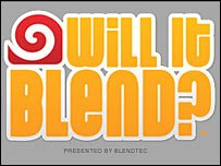 www.willitblend.com