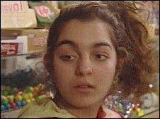 Carmen Ciorebea