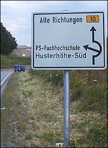 Source: K. Schreiber, location: Germany, Rheinland-Pfalz near Pirmasens