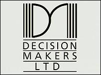 Лого британской лоббистской организации