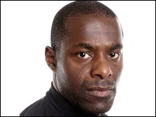 Paterson Joseph