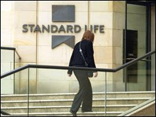 Standard Life