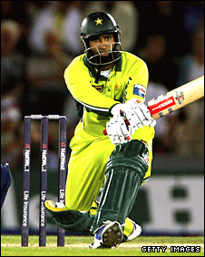 45169006 yousef1 b282 - Pakistan ban Yousuf for ICL move