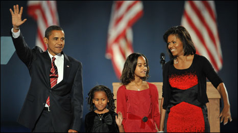 http://newsimg.bbc.co.uk/media/images/45175000/jpg/_45175100_barack_family_afp.jpg