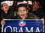 сторонники Обамы