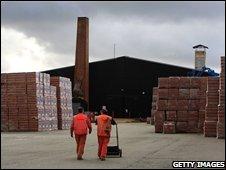 http://newsimg.bbc.co.uk/media/images/45176000/jpg/_45176168_-34.jpg