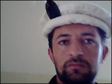 Noor Muhammadi