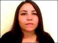 Dianee Arellano