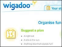 Wigadoo.com