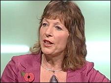 Jane Davidson AM