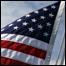 Передача власти в США