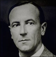 Sir James Chadwick