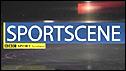 Sportscene SPL analysis