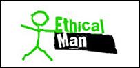 Ethical Man